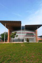 realizzazioni-zintek-ospedale-emergency-uganda-17