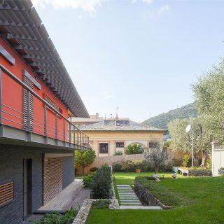 realizzazioni-zintek-villa-privata-genova-43