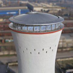 torre azotati-1
